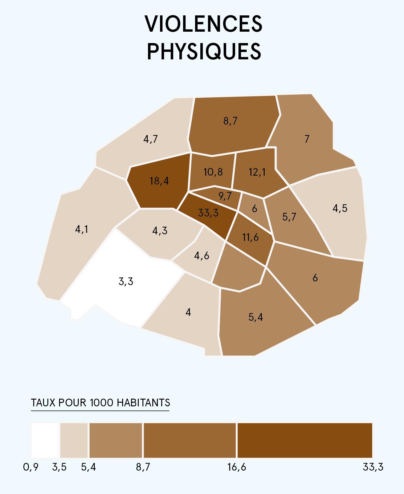 Paris crime rate 2018 - Paris Safety Tips - BonAdvisor on map of havana neighborhoods, map of worcester neighborhoods, map of frankfurt neighborhoods, map of st petersburg neighborhoods, map of sao paulo brazil neighborhoods, map of beaverton neighborhoods, map of kirkland neighborhoods, map of toulouse neighborhoods, map berlin neighborhoods, map of frisco neighborhoods, map of boca raton neighborhoods, map of luxembourg neighborhoods, map of shanghai neighborhoods, map of edinburgh neighborhoods, map of dubai neighborhoods, french neighborhoods, map of minneapolis st paul neighborhoods, map of salt lake city neighborhoods, map of akron neighborhoods, map of beijing neighborhoods,