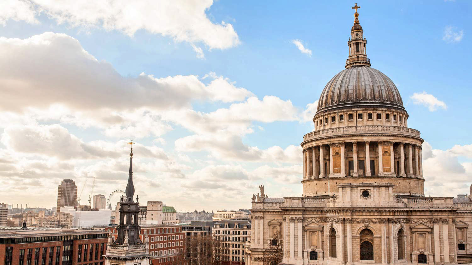 st pauls cathed tickets - HD1500×844