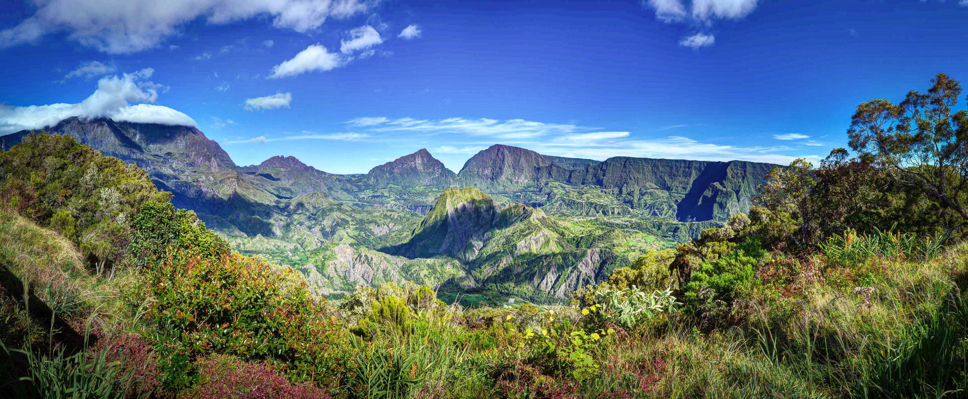 2 Or 3 Weeks In Reunion Island Itinerary 14 15 16 Days Or More Bonadvisor